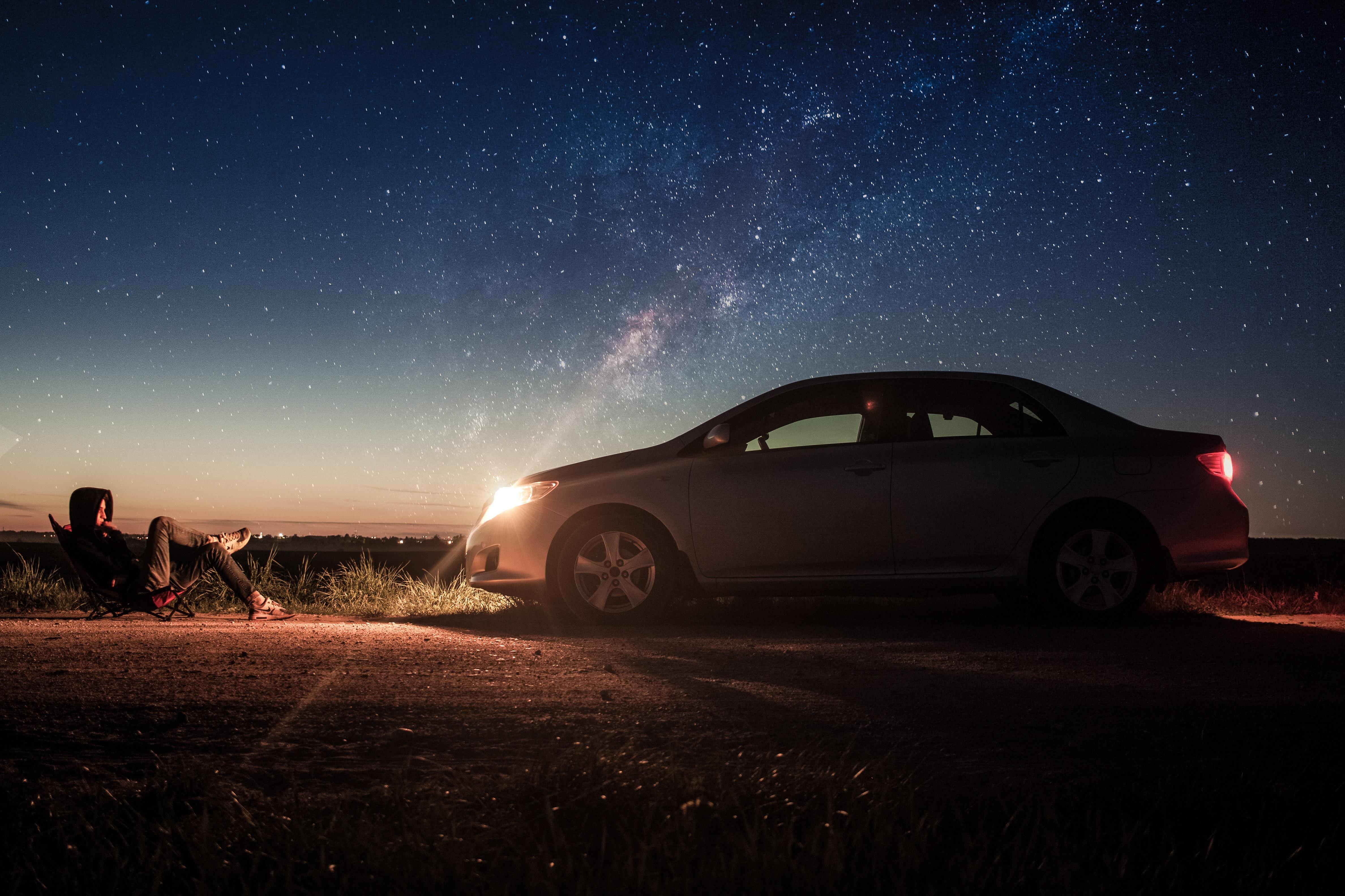 Zandbergen Automotive